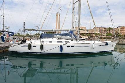 Beneteau Oceanis 473 for sale in Italy for €105,000 (£89,721)