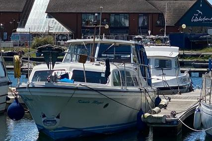Princess 32 for sale in United Kingdom for £19,950