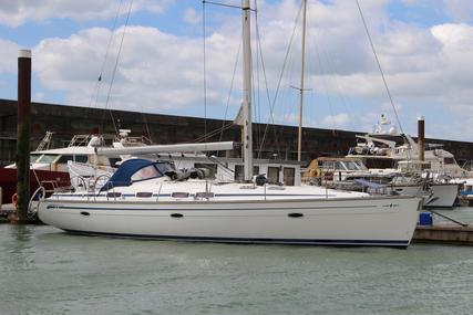 Bavaria Yachts Cruiser 46 for sale in United Kingdom for £79,950