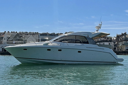 Jeanneau Prestige 38S for sale in United Kingdom for £168,750