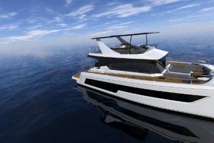 Aventura 14 for sale in Tunisia for €833,000 (£712,063)