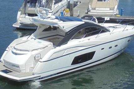 Sunseeker Portofino 48 for sale in United Kingdom for £379,950