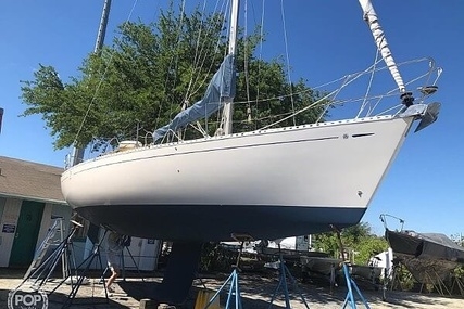 Dufour Yachts 35 CLASSIC for sale in United States of America for $59,900 (£43,251)