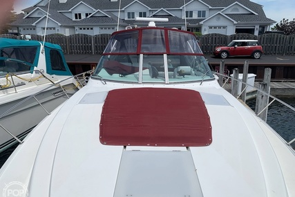 Cruisers Yachts 3775 Esprit for sale in United States of America for $83,400 (£59,883)