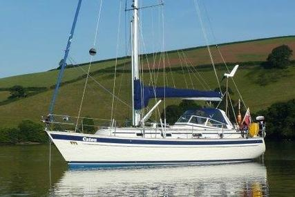 Malo 39 for sale in United Kingdom for £175,000