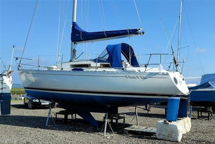 Beneteau First 29 for sale in United Kingdom for £19,500