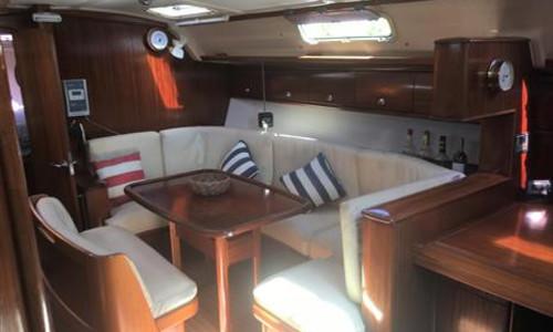 Image of Bavaria Yachts 41 for sale in United Kingdom for $75,000 (£54,478) Grenada W.I., , United Kingdom