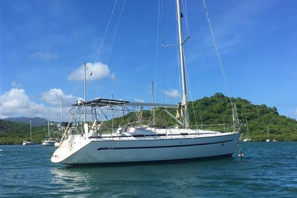 Bavaria Yachts 41 for sale in United Kingdom for $75,000 (£54,357)