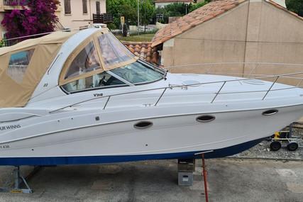Four Winns VISTA 318 for sale in France for €79,000 (£67,241)