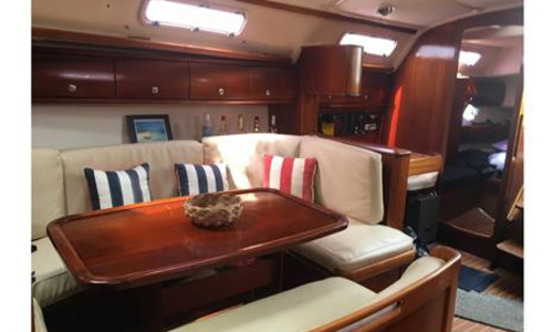 Image of Bavaria Yachts 41 for sale in United Kingdom for $75,000 (£54,551) Grenada W.I., , United Kingdom