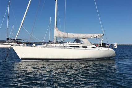 Sigma 38 for sale in United Kingdom for £42,500