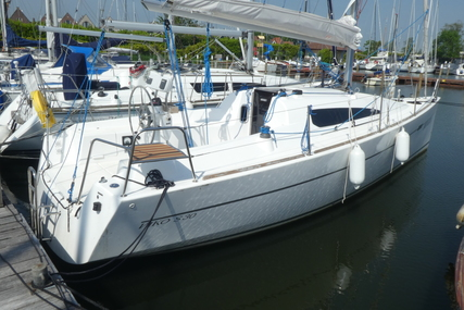 Viko S30 for sale in Netherlands for €49,500 (£42,242)