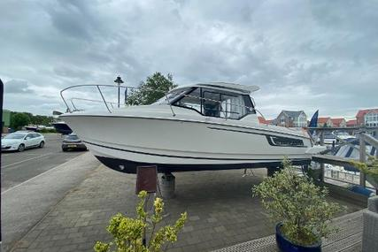 Jeanneau Merry Fisher 795 for sale in United Kingdom for £76,950