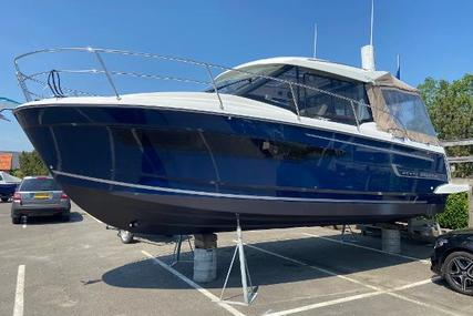 Jeanneau Merry Fisher 895 for sale in United Kingdom for £106,950
