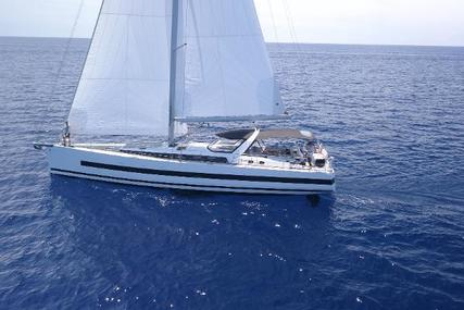 Beneteau Oceanis Yacht 62 for sale in United States of America for $1,210,000 (£868,803)