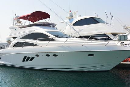 Integrity 55 for sale in United Arab Emirates for $406,000 (£292,632)