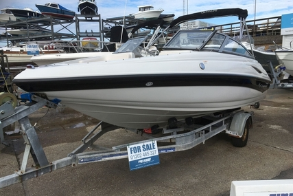 Crownline 185SS for sale in United Kingdom for £16,450