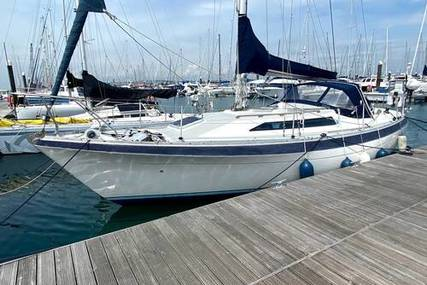 Moody 33s for sale in United Kingdom for £23,950