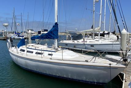 Catalina 36 for sale in United States of America for $34,900 (£24,739)