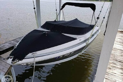 Larson 208 Lxi for sale in United States of America for $25,800 (£18,288)