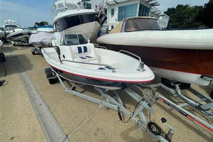 Salcombe Flyer 440 Sport for sale in United Kingdom for £14,999