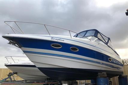Chris-Craft Crowne 26 for sale in United Kingdom for £28,995
