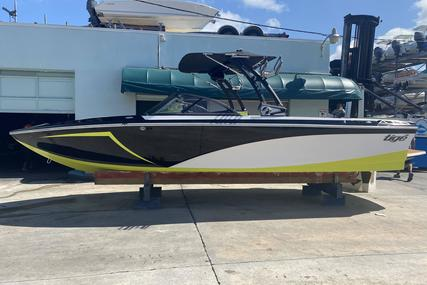 2019 Tige R23 for sale in United States of America for $95,500 (£68,308)