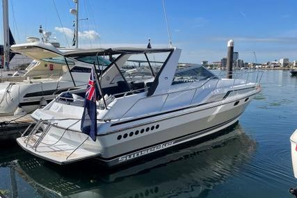 Sunseeker San Remo 33 for sale in United Kingdom for £70,000