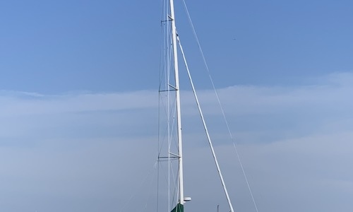 Image of Goetz Custom Yachts 68 Sloop for sale in United States of America for $1,200,000 (£866,457) Virginia, United States of America