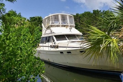 Bayliner 3870 for sale in United States of America for $44,500 (£31,631)