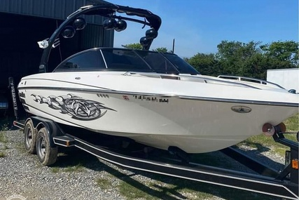 Malibu Wakesetter VLX 21 for sale in United States of America for $56,000 (£40,209)