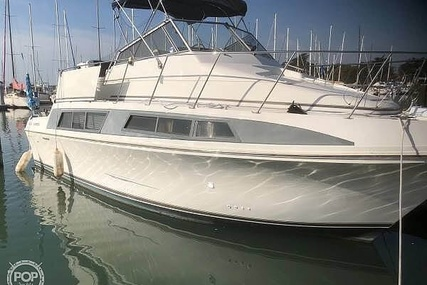 Carver Yachts 330 for sale in United States of America for $38,800 (£27,503)
