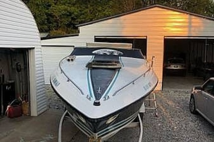 Baja 280 for sale in United States of America for $21,300 (£15,098)