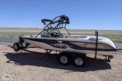 Nautique SS Super Air for sale in United States of America for $50,000 (£36,011)