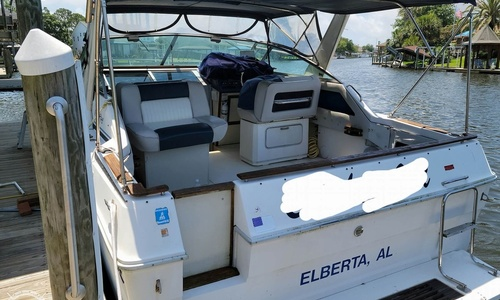 Image of Sea Ray 300 Sundancer for sale in United States of America for $28,900 (£20,906) Slidell, Louisiana, United States of America