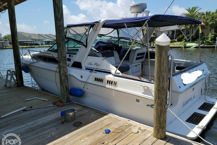Sea Ray 300 Sundancer for sale in United States of America for $28,900 (£20,925)