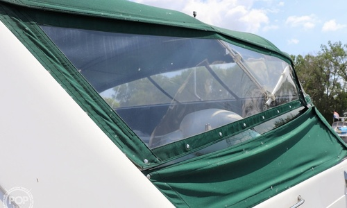 Image of Sea Ray 420 Sundancer for sale in United States of America for $79,000 (£57,384) Green Bay, Wisconsin, United States of America