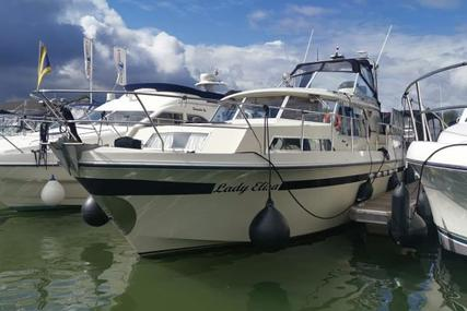 Broom 35 European for sale in United Kingdom for £45,000