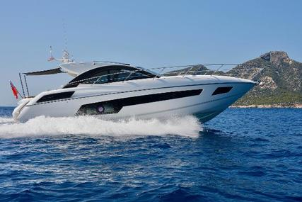 Sunseeker San Remo 485 for sale in Portugal for £649,000