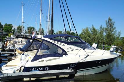 Gobbi Atlantis 345 SC for sale in Netherlands for €137,500 (£117,861)