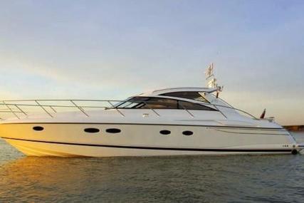 Princess V48 for sale in Croatia for €275,000 (£235,131)