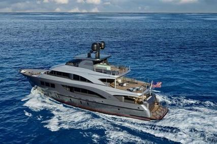 Custom 112 for sale in United States of America for $2,499,000 (£1,794,331)