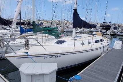 Catalina 36 for sale in United States of America for $45,000 (£31,898)