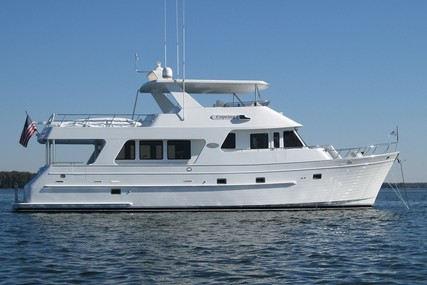 Outer Reef 650 MY for sale in United States of America for $1,595,000 (£1,177,522)