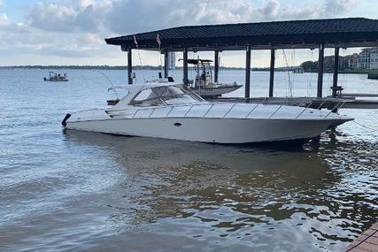 Fountain 48 Express Cruiser for sale in United States of America for $259,000 (£188,711)