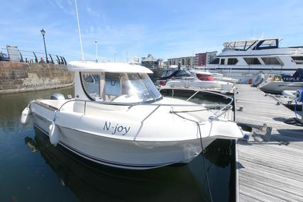 Quicksilver 640 Pilothouse for sale in United Kingdom for £19,500