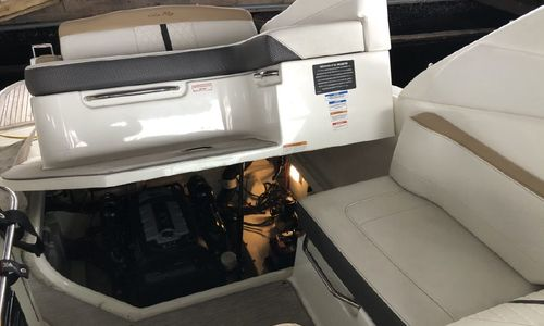 Image of Sea Ray 280 Sundancer for sale in Germany for €84,000 (£71,920) Germany