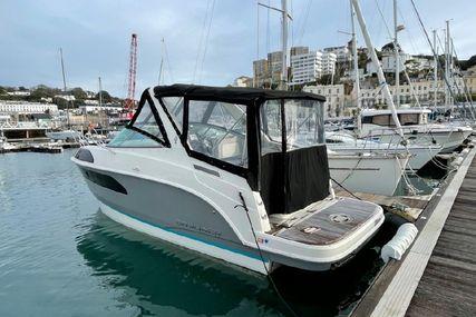 Bayliner Ciera 8 for sale in Germany for £58,000