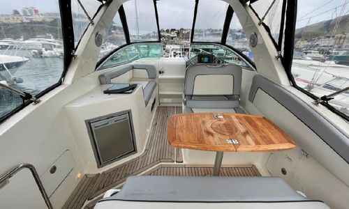 Image of Bayliner Ciera 8 for sale in Germany for £58,000 Germany