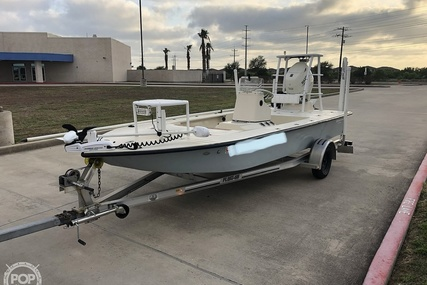 Bossman 18 Skimmer for sale in United States of America for $26,300 (£18,854)